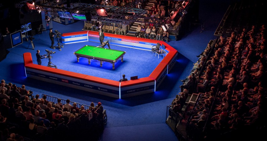http://www.worldsnooker.com/tickets/2019-manbetx-welsh-open/