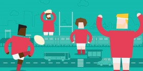 Your Ultimate Six Nations Travel Guide!