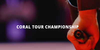 http://www.worldsnooker.com/tournaments/tour-championship/