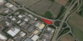http://www.deeside.com/new-park-and-ride-to-boost-deeside-industrial-park/