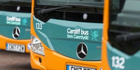 capacity-tracking-feature-cardiff-bus