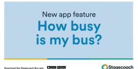 bus-capacity-checker-app-stagecoach