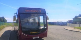new-bus-service-cardiff-nat-group-traveline-cymru